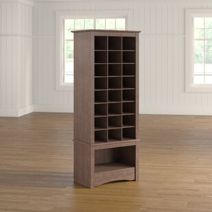 Lovely 24 Inch Tall Cabinet | Wayfair