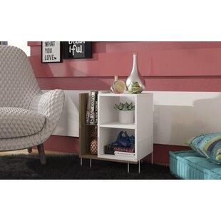 Vuong Etagere Bookcase ByWrought Studio
