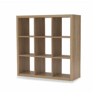 Bookcase By Galileo