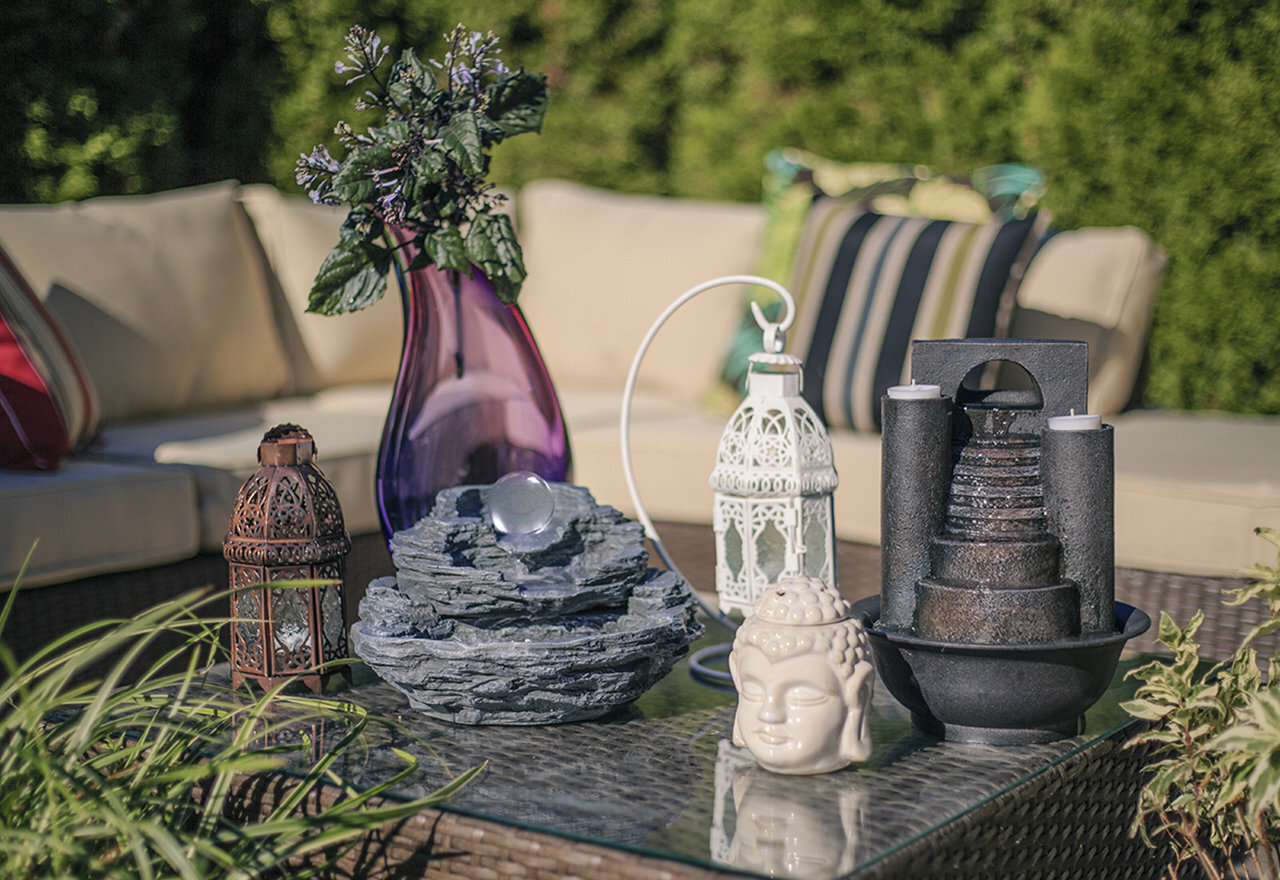 Big Sale Clearance Outdoor Decor You Ll Love In 2021 Wayfair