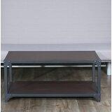 https://secure.img1-fg.wfcdn.com/im/71317037/resize-h160-w160%5Ecompr-r85/1166/116658348/Lundin+2+Piece+Coffee+Table+Set.jpg