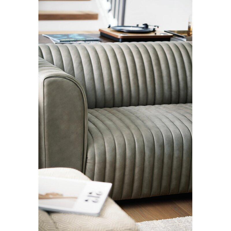 Super Kent Sofa Forskolin Free Trial Chair Design Images Forskolin Free Trialorg