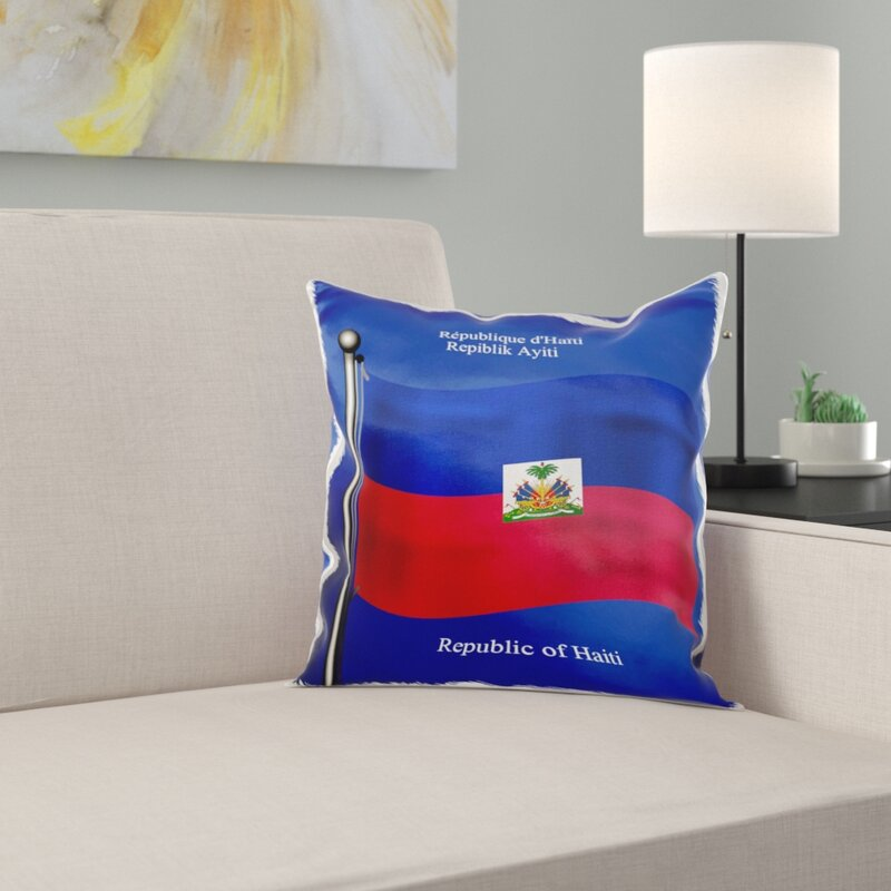https://secure.img1-fg.wfcdn.com/im/71317941/resize-h800-w800%5Ecompr-r85/6740/67403110/The+Flag+of+Haiti+Waving+with+the+Republic+of+Haiti+Printed+in+English%252C+French+and+Haitian+Creole+Pillow+Cover.jpg
