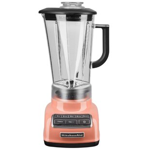 5-Speed Diamond Blender - KSB1575PH