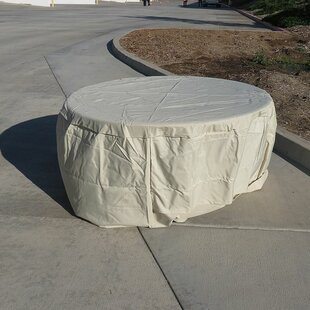 Freeport Park Round Patio Table Cover