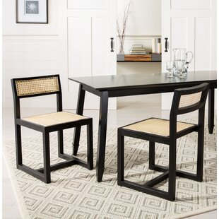 Abby Dining Chair
