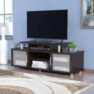City Life TV Stand by South Shore