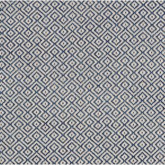 Schumacher Pisces Print Performance Fabric Wayfair