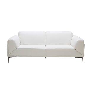Ivy Bronx Abra Sofa