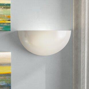 Sasha Fluorescent 5-Light Flush Mount by Ebern Designs