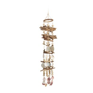 Wind Chime Image