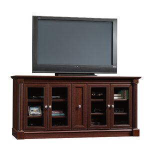 Beau TV Stands For TVs Over 70 Inches Youu0027ll Love | Wayfair