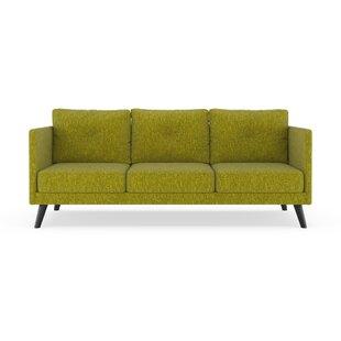 Crosland Sofa