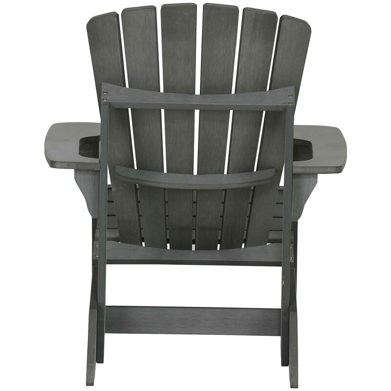 better chairs target plastic adirondack pin chair