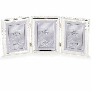 Navy Blue Picture Frame Wayfair