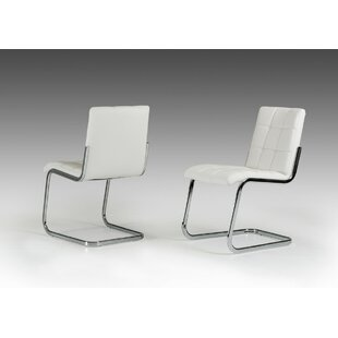 Camron Modern Side Chair (Set of 2) by Or..