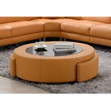 https://secure.img1-fg.wfcdn.com/im/71333147/resize-h160-w160%5Ecompr-r85/3190/31906049/Coffee+Table+with+Storage.jpg