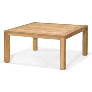 Lancaster Solid Wood Dining Ta..