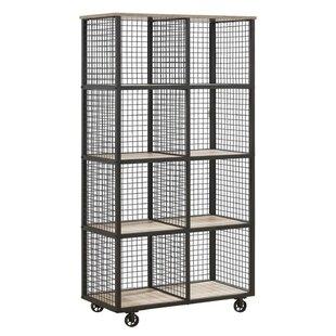 Aislinn Cube Bookcase