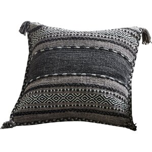 fogarty pillow cover