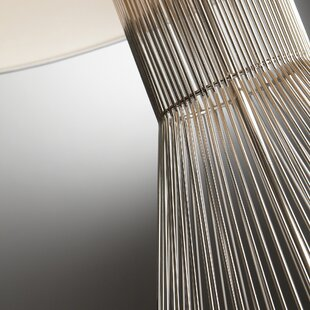 Whisked Fall 34 Table Lamp