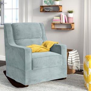 Lynda Rocking Chair