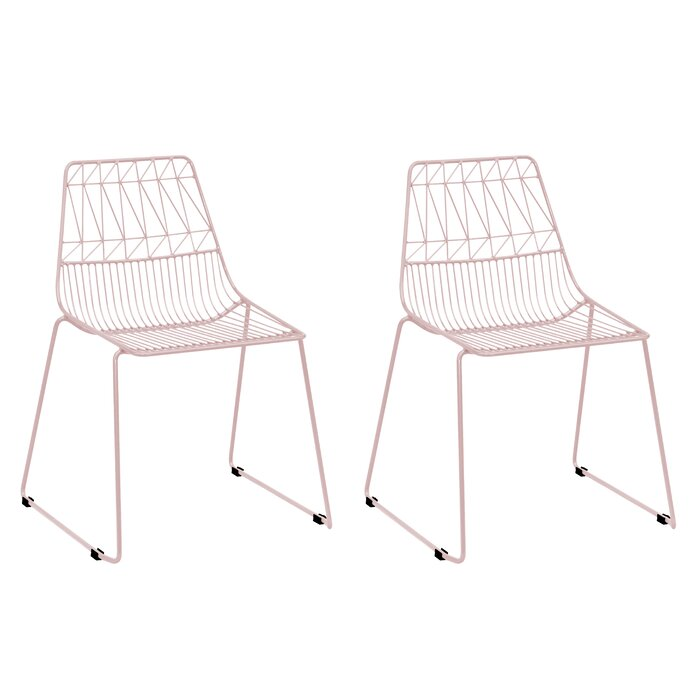 Awesome Hiott Cross Wire Activity Kids Chair Dailytribune Chair Design For Home Dailytribuneorg