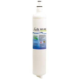 Swift Green Filters Refrigerator Replacement Filter