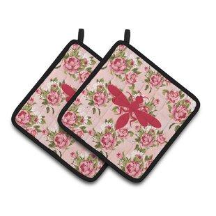 Shabby Chic Tablecloth | Wayfair