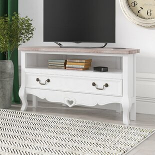 Sol TV Stand For TVs Up To 32