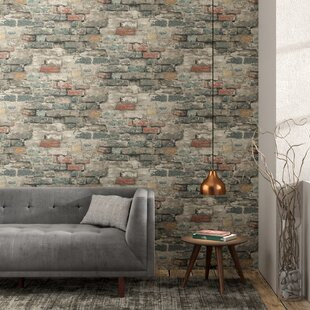 Livingroom Wallpaper | Wallpaper You Ll Love Wayfair
