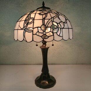 Battaglia 23 Table Lamp