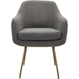 Lucinda Upholstered Dining Chair Mercer41