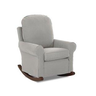 Klaussner Furniture Suffolk Ro..