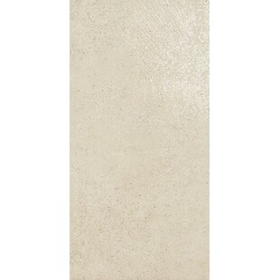 Review Haut Monde 12 x 24 Porcelain Field Tile in Nobility White by Daltile