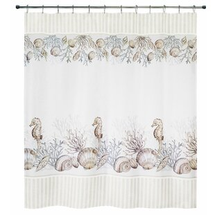 Eddings Single Shower Curtain