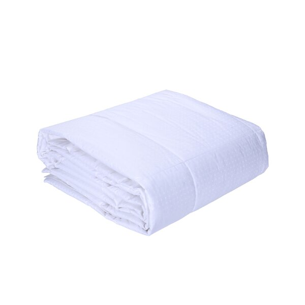 white sateen full queen amazing weight fill power shop cotton the king bed unbranded summer goose down deal on comforter