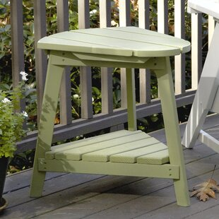 Find the perfect Carolina Preserves Side Table Affordable Price
