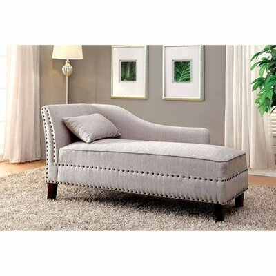 Modern Amp Contemporary Chaise Lounge Chairs You Ll Love In
