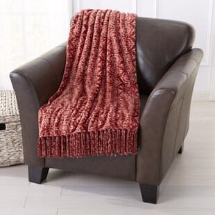 Orleans Ultra Velvet Plush Super Soft Printed Blanket