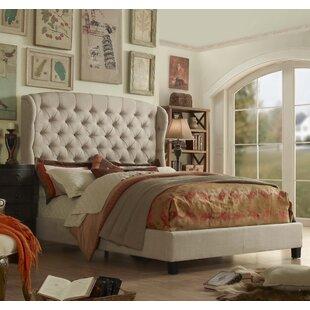 Beds | Birch Lane Clic Elegant Bedroom Decorating Ideas Html on elegant tiffany blue bedroom, modern bedroom ideas, elegant bedroom pillows, elegant bedroom draperies, romantic bedroom ideas, bedroom makeover ideas, elegant bedroom pinterest, elegant bedroom makeover, elegant bedroom accessories, elegant bedroom colors, elegant master bedrooms, elegant bedroom diy, elegant bedroom rugs, elegant bedroom sets, elegant paint ideas, black and white teenage bedroom ideas, elegant bedroom curtains, teenage girls bedroom paint ideas, elegant bedroom room ideas, elegant bedroom art,