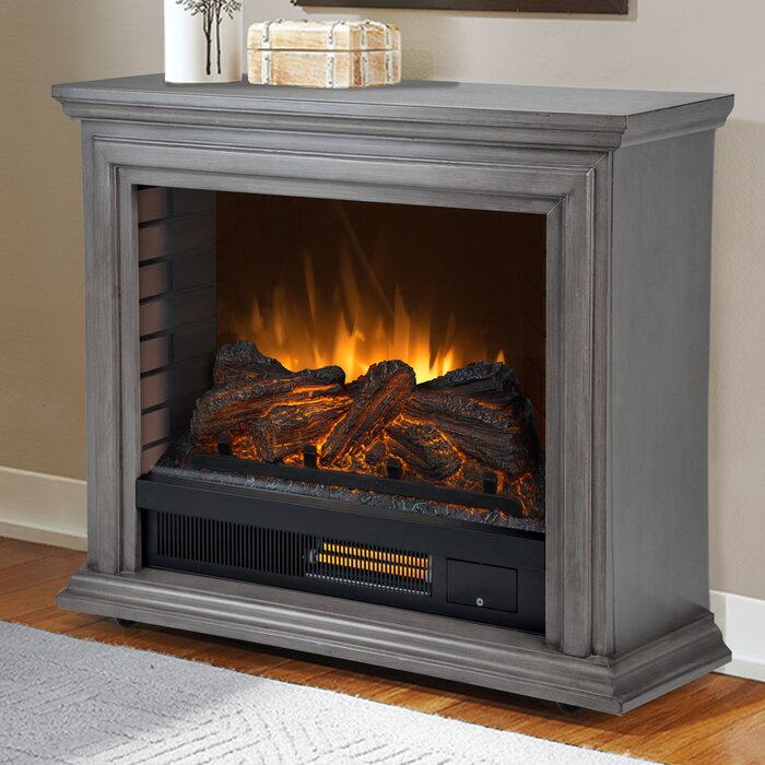cheap pinehouse fireplaces imageid imageservice electric mantel polyfibre fireplace profileid recipename product with in