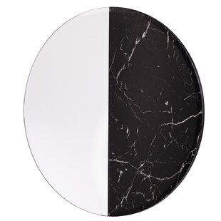 Wrought Studio Roselyn Accent Mirror