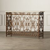 Rothley 52.25 Console Table by Astoria Grand