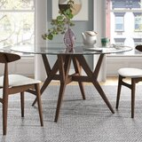 Carolina Dining Table by Foundstone™