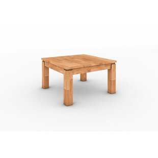 Fugate Coffee Table By Gracie Oaks