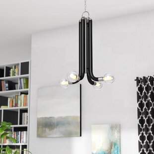 Dinapoli 4-Light Novelty C..