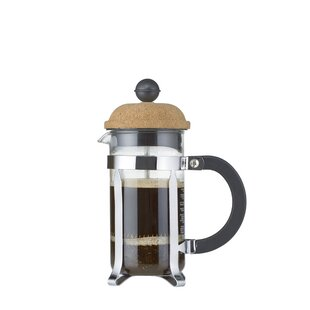 3-Cup Chambord French Press Coffee Maker
