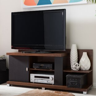 Calla TV Stand for TVs up to 55
