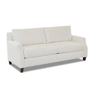 Jolien Sofa